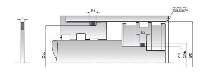 K81(1)[1]