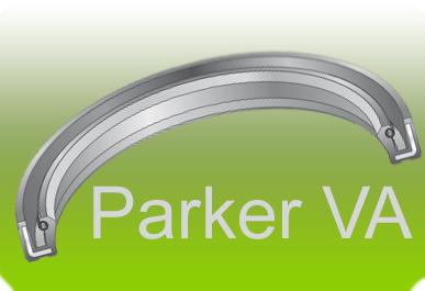 parker-va
