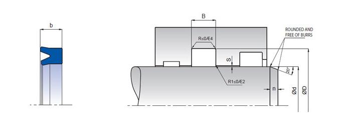 K22[1]