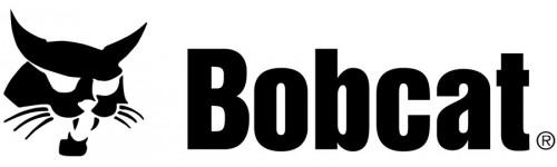remkomplekty-bobcat