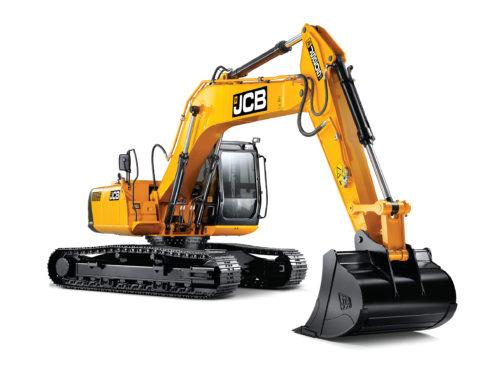 jcb-js205