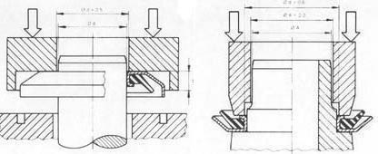 gammaseals-crosssection
