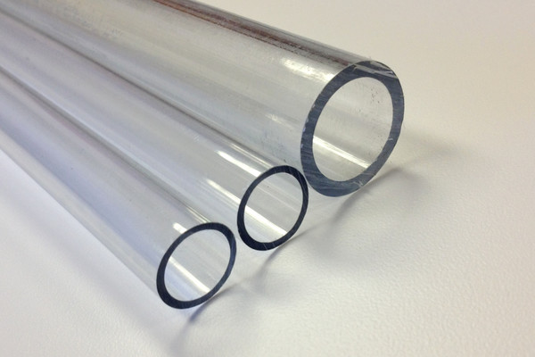 polycarbonate-tube-clear